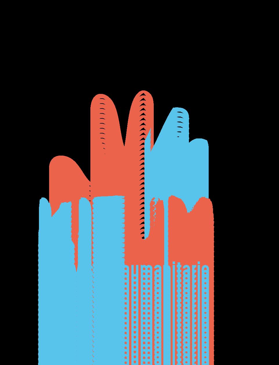Kitum: Yo estoy aquí para ti