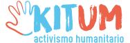 KITUM: Activismo Humanitario