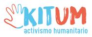 Activismo Humanitario