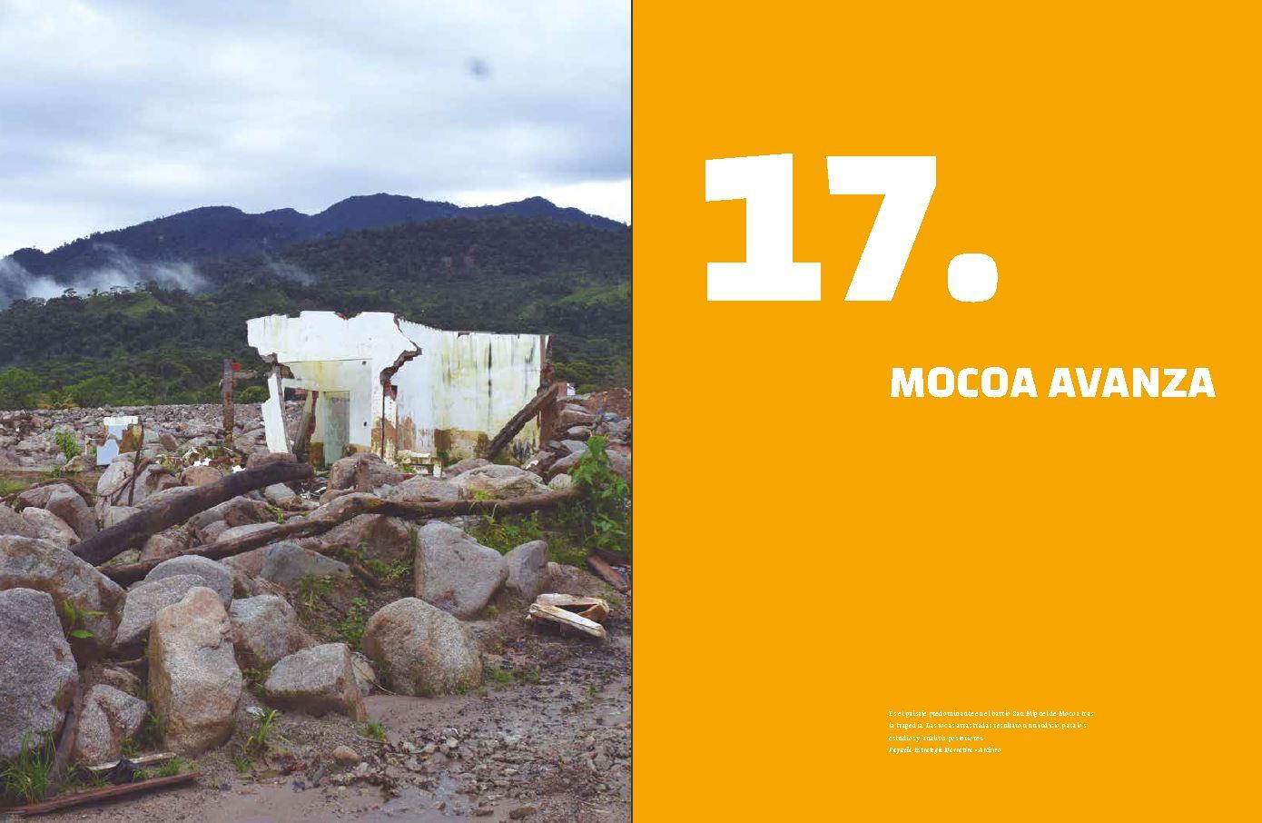 Colombia Menos Vulnerable