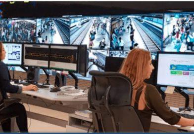 (Español) Metro de Medellín se unirá a jornada de simulacro nacional que se realizará este miércoles