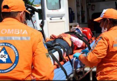 (Español) Simulacro de respuestas a emergencias el próximo 2 de octubre – Cartagena